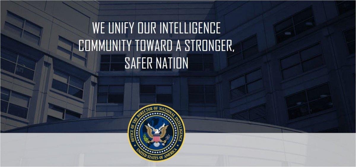 us-geheimdienstchef:-china-will-supersoldaten-mit-crispr-gentechnik-erzeugen