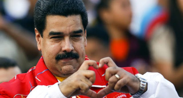 bolivarian-social-democracy-triumphs-in-venezuelan-national-assembly-elections-–-global-research