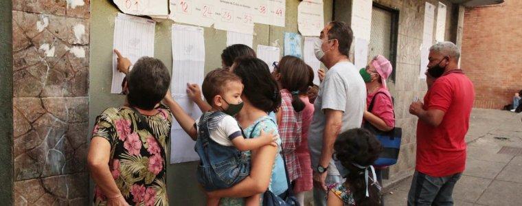 bundesregierung-halt-an-ihrem-prasidenten-in-venezuela-fest
