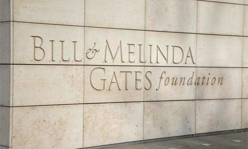 "melinda-gates-admits-""we-hadn't-really-thought-through-the-economic-impacts""-