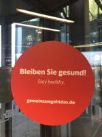 80.000-menschen-zeichnen-impfstoff-petition-–-die-ema-schweigt-–-2020-news