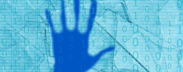 "the-digital-""iron-curtain""-descends-–-activist-post"