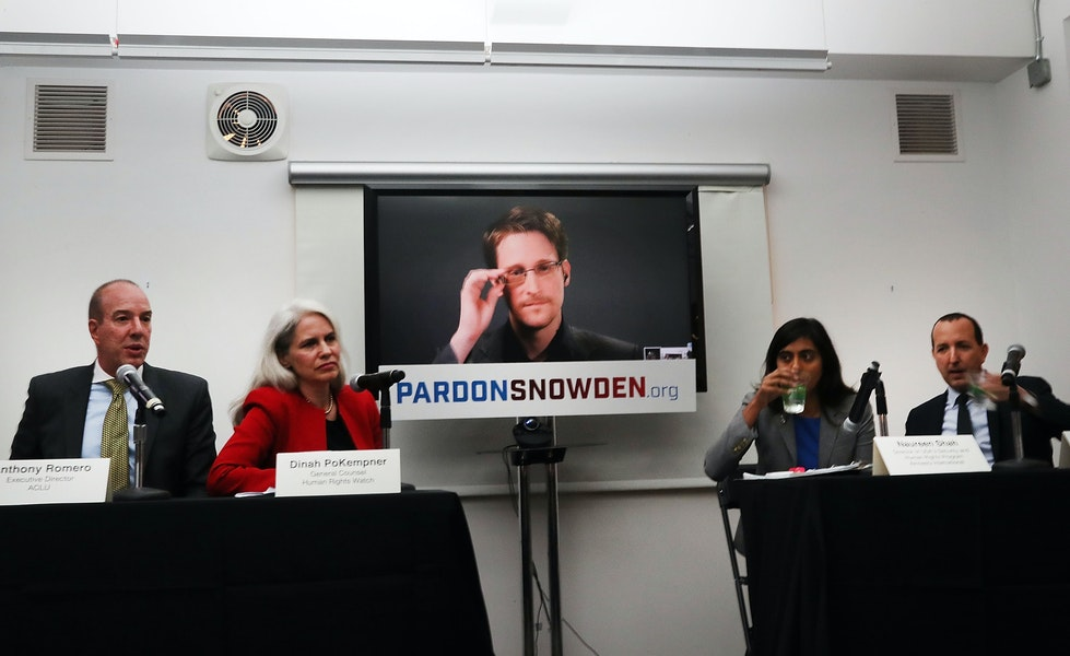 the-case-for-a-pardon-of-edward-snowden-by-president-trump