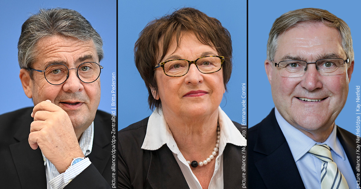 ministerien-raumen-fehlende-dokumente-zu-brisanten-lobbytreffen-ein-|-abgeordnetenwatch.de