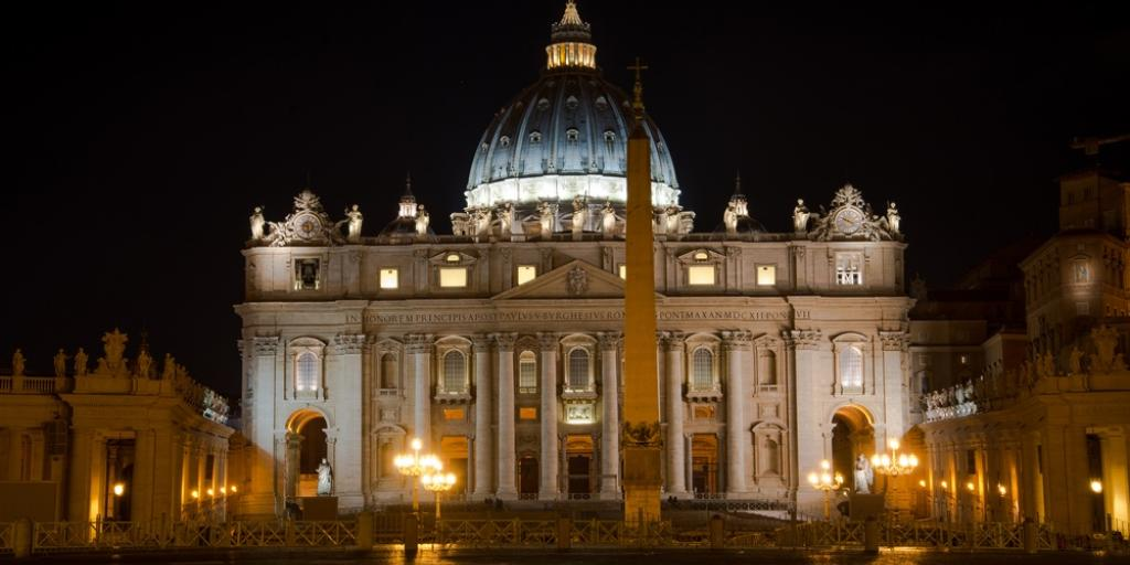vatican-to-give-employees,-residents-abortion-tainted-pfizer-covid-vaccine