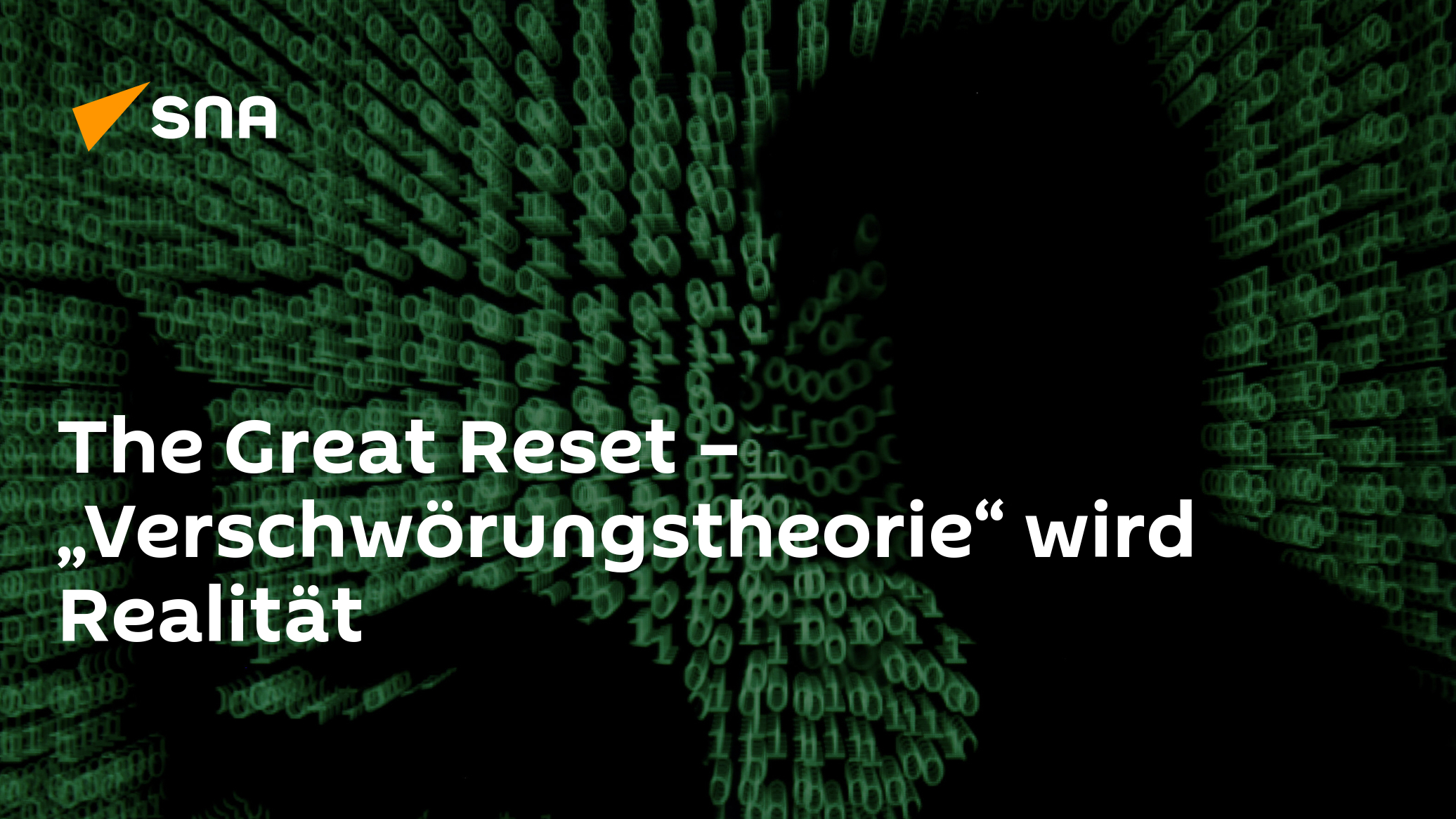 "the-great-reset-–-""verschworungstheorie""-wird-realitat"