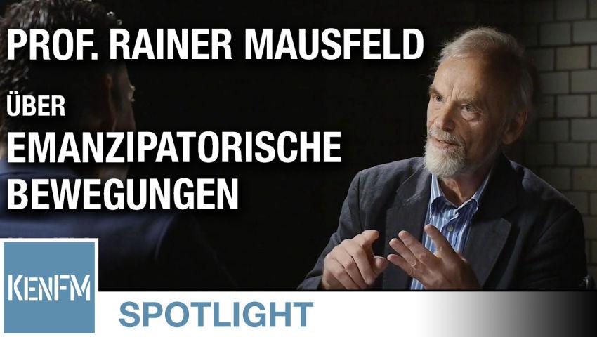 kenfm-spotlight:-prof-rainer-mausfeld-uber-emanzipatorische-bewegungen-und-auswege-aus-der-sozialen-ungleichheit-|-kenfm.de