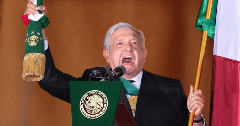 "mexico's-president-slams-lockdowns-as-a-form-of-""dictatorship"""