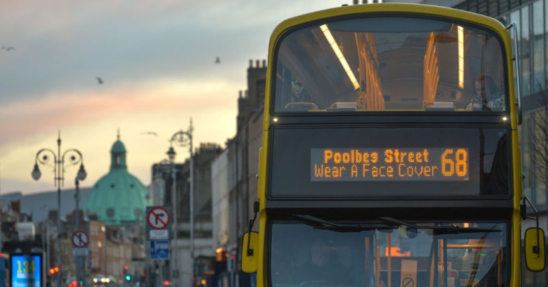 irish-man-sentenced-to-two-months-in-prison-for-failing-to-wear-a-face-mask