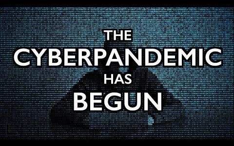 de-cyberpandemic
