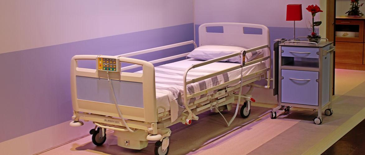 warum-gibt-es-akzeptable-und-inakzeptable-sterbefalle?-|-von-peter-haisenko-|-kenfm.de