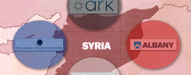 massive-syrien-propaganda-operation-von-westlicher-auftragsfirmen-und-medien