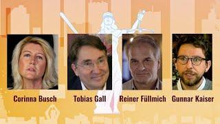 recht-und-gerechtigkeit-–-menschen-machen-mut-live-mit-fuellmich,-busch,-gall-und-kaiser-–-uncut-news.ch
