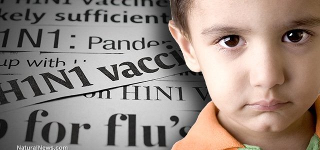 the-h1n1-swine-flu-pandemic:-manipulating-data-to-enrich-drug-companies-–-global-research