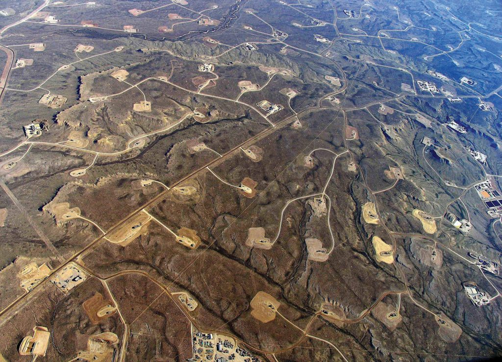 fracking-the-okavango:-big-oil-comes-for-africa's-greatest-park-–-global-research