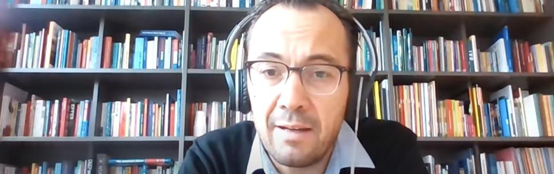 hoofdredacteur-volkskrant-duldt-geen-kritiek-op-coronabeleid