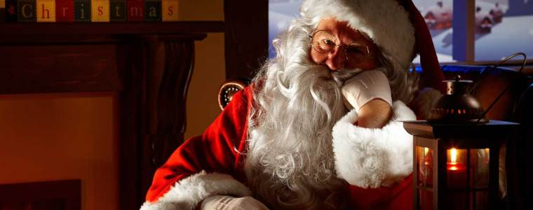 a-year-without-santa-claus?