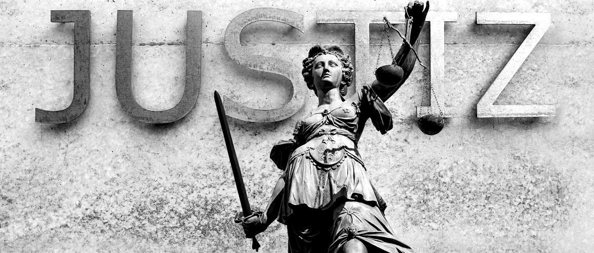 constitutionele-wet-op-het-verzet?-|-door-dirk-pohlmann-|-kenfm.de