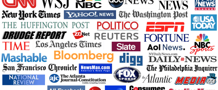 mass-media-propaganda-is-enemy-#1:-notes-from-the-edge-of-the-narrative-matrix