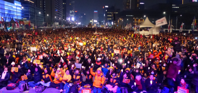 the-political-economy-of-corruption-in-korea:-corruption-kills-people,-ruins-the-economy,-violates-human-rights-–-global-research