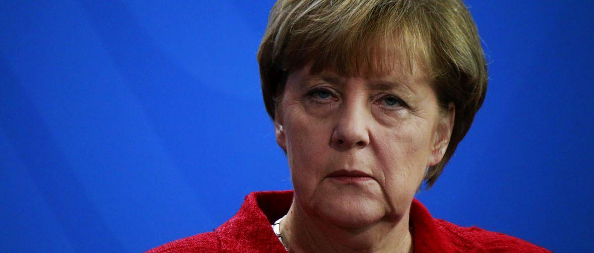 die-tyrannin-|-von-ullrich-mies-|-kenfm.de