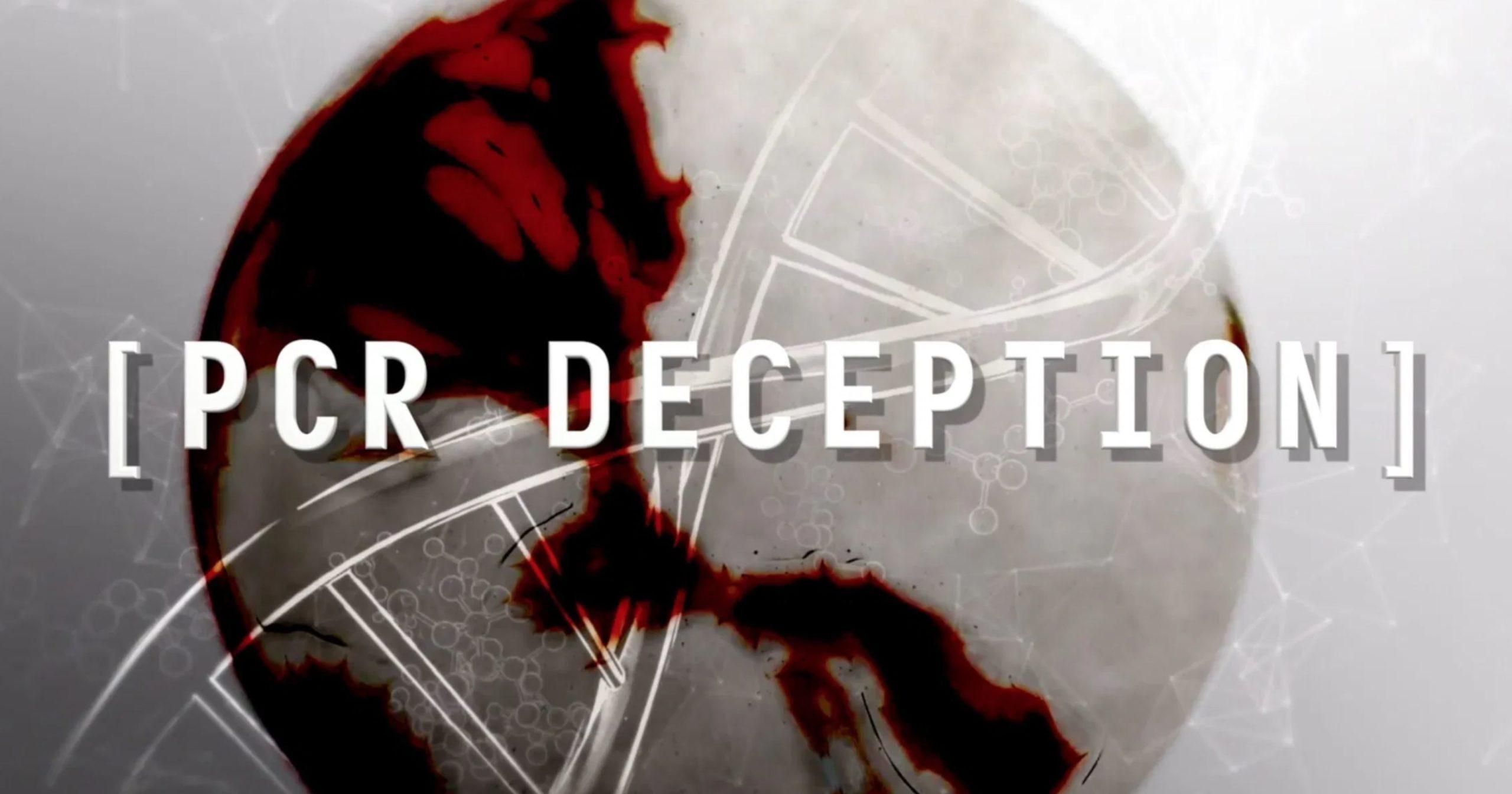 the-pcr-deception