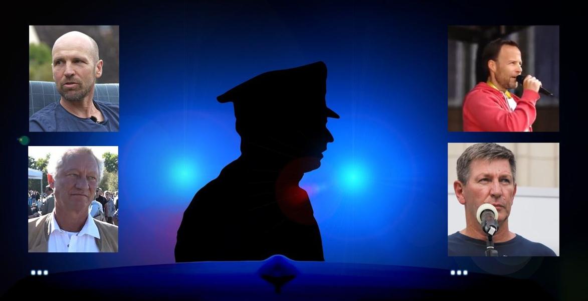 die-mutigen-polizisten-brauchen-jetzt-eure-unterstutzung!- -kenfm.de