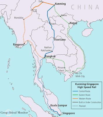 "us-government-role-in-thailand's-""student-protests""-