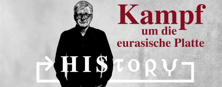 history:-kampf-um-die-eurasische-platte- -kenfm.de