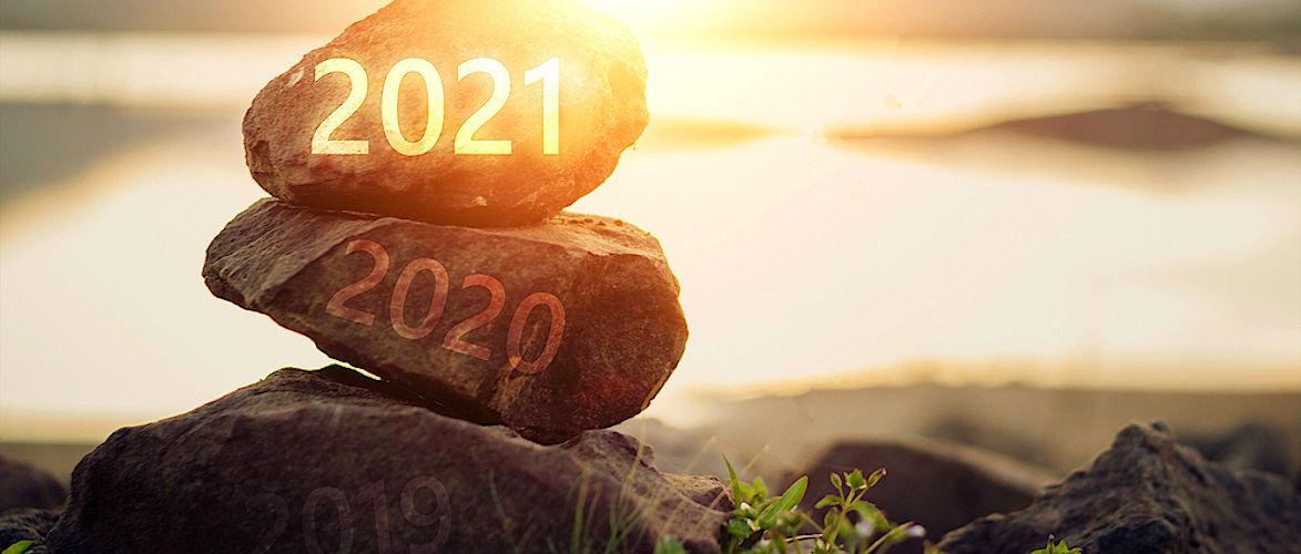 meine-jahresbilanz-fur-2020-|-von-franz-ruppert-|-kenfm.de