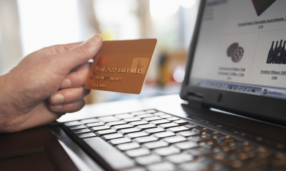 planung-des-iwf:-niedrigere-kreditwurdigkeit-bei-besuch-von-bestimmten-internetseiten
