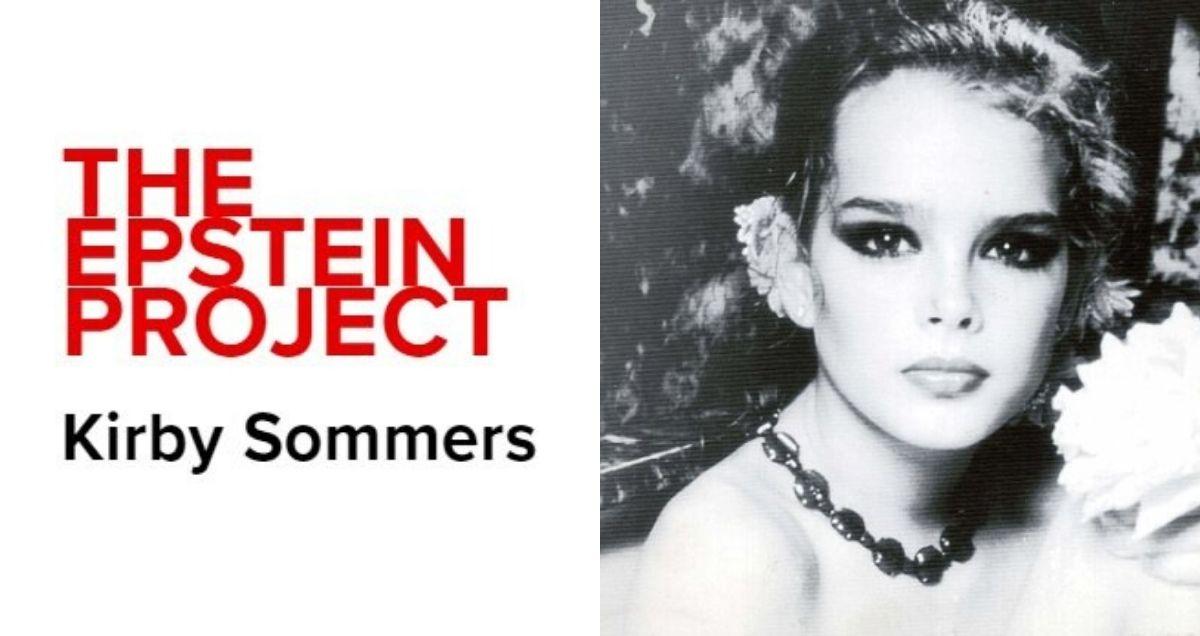 epstein-projekt:-ex-sexsklavin-uber-jeffrey-epstein,-jean-luc-brunel-&-steven-mnuchin
