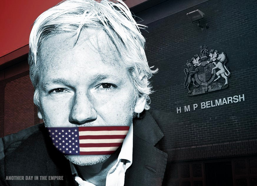 assange-wins.-the-cost:-the-crushing-of-press-freedom,-the-labelling-of-dissent-as-mental-illness-–-global-research