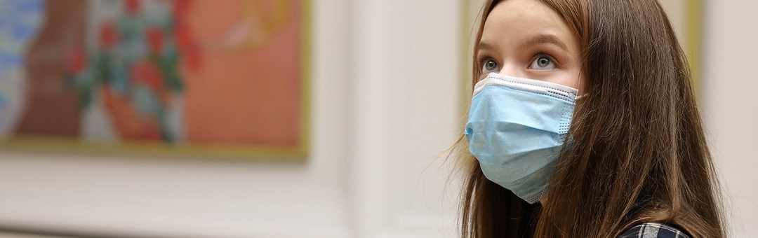 mondkapjes-'beschadigen-kinderen':-68%-ouders-meldt-alarmerende-klachten