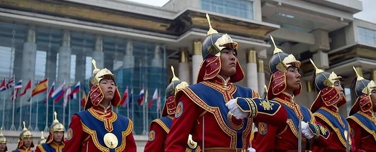washington's-fingerprints-all-over-mongolia's-2021-presidential-election-|-new-eastern-outlook