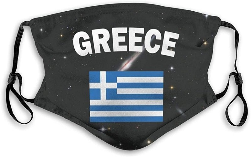 greece:-from-a-covid-coup-to-a-covid-junta-–-global-research