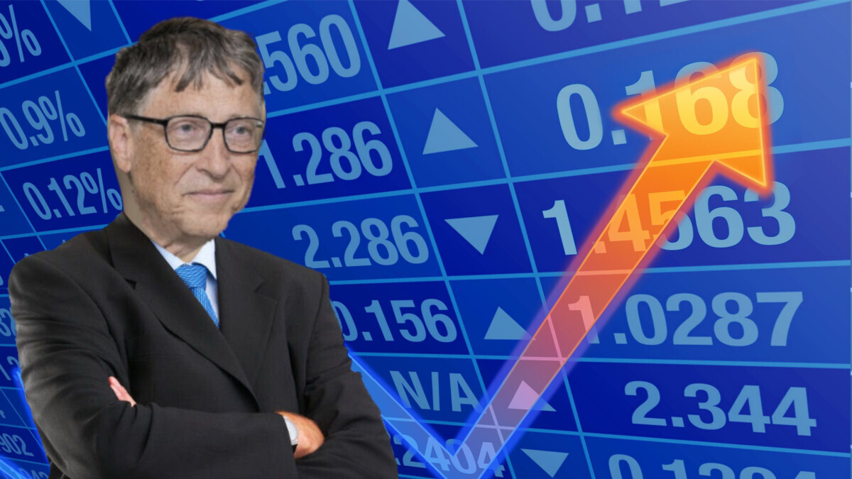 why-did-bill-gates-switch-from-software-to-vaccines?-–-red-pill-university