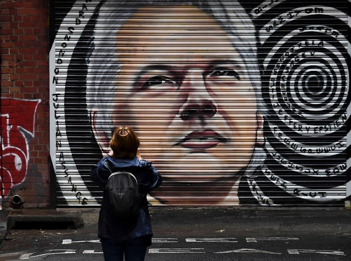 assange-saga:-real-journalism-is-criminally-insane