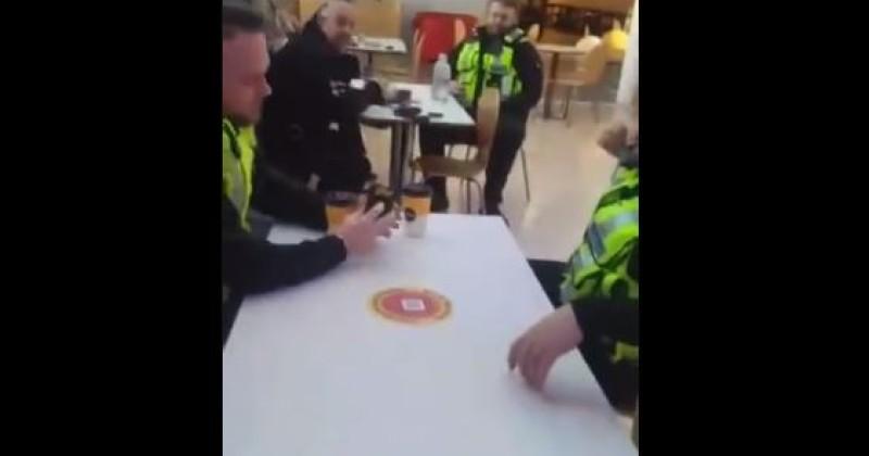 polizei-von-der-kamera-gefilm-wie-sie-ihre-eigenen-lockdown-regeln-verletzen-–-uncut-news.ch