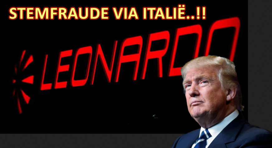stemfraude-en-deze-verklaring-uit-italie…!
