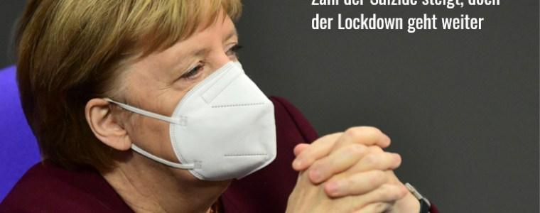 tausende-betriebe-betroffen:-lockdown-hilfen-der-regierung-bleiben-aus