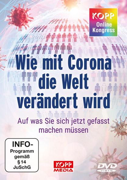 kopp-online-kongress-2020:-wie-mit-corona-die-welt-verandert-wird