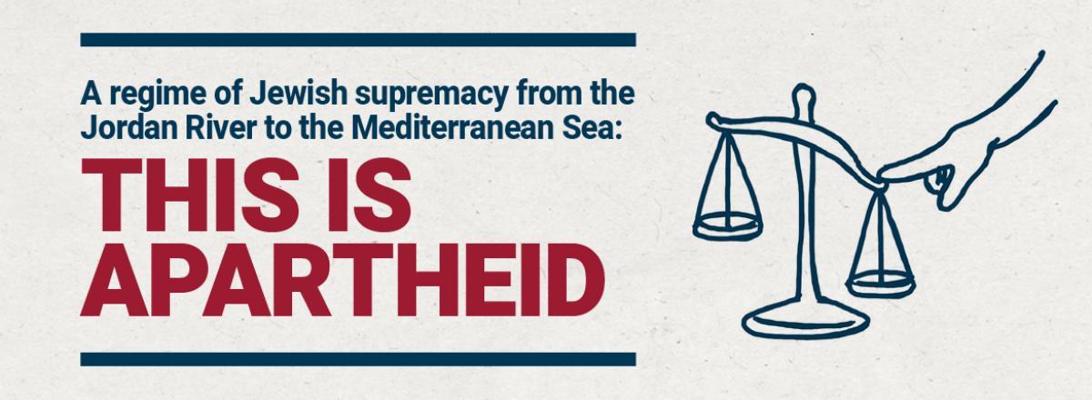 b'tselem:-een-regime-van-joodse-suprematie-van-jordaan-tot-middellandse-zee:-dit-is-apartheid-–-bds-nederland