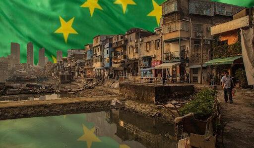 deutsche-bank:-green-deal-eu-betekent-mega-crisis,-eco-dictatuur-en-groot-verlies-van-welvaart-–-xandernieuws