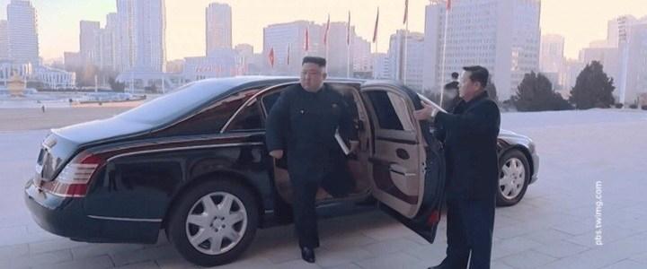 wie-die-aktuellen-entwicklungen-in-nordkorea-in-russland-eingeschatzt-werden- -anti-spiegel