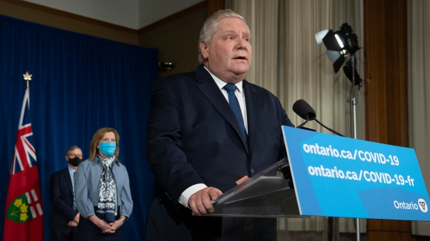 ontario-issues-stay-at-home-order,-immediately-declares-second-state-of-emergency