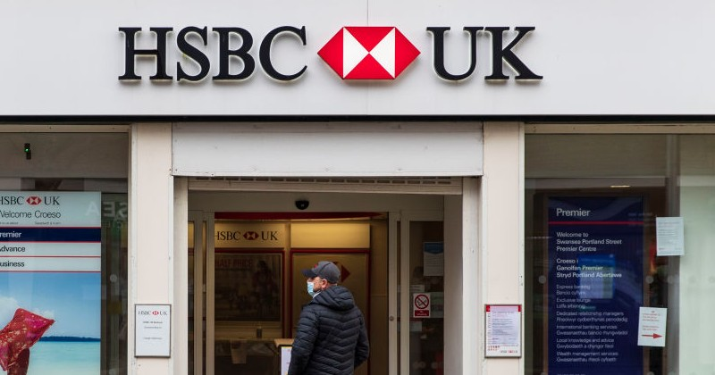 hsbc-says-customers-who-don't-wear-face-masks-could-have-their-accounts-terminated