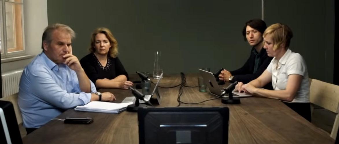 corona-untersuchungsausschuss-–-teil-25-oder-101-|-von-jochen-mitschka-|-kenfm.de