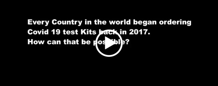 covid-19-testen-wereldwijd-al-besteld-in-2017?-|-stichting-vaccin-vrij