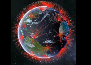 is-de-starlink-satellietvloot-van-elon-musk-ea.-wereldvernietigend?